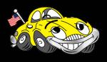 novacek car logo image